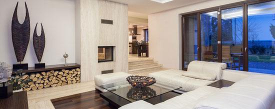 exklusive dekoration fr ihr zuhause - Exklusive Dekoration