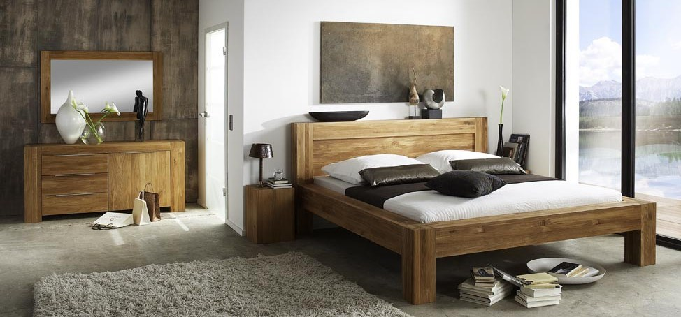 exklusive schlafzimmerm bel bei tosch. Black Bedroom Furniture Sets. Home Design Ideas