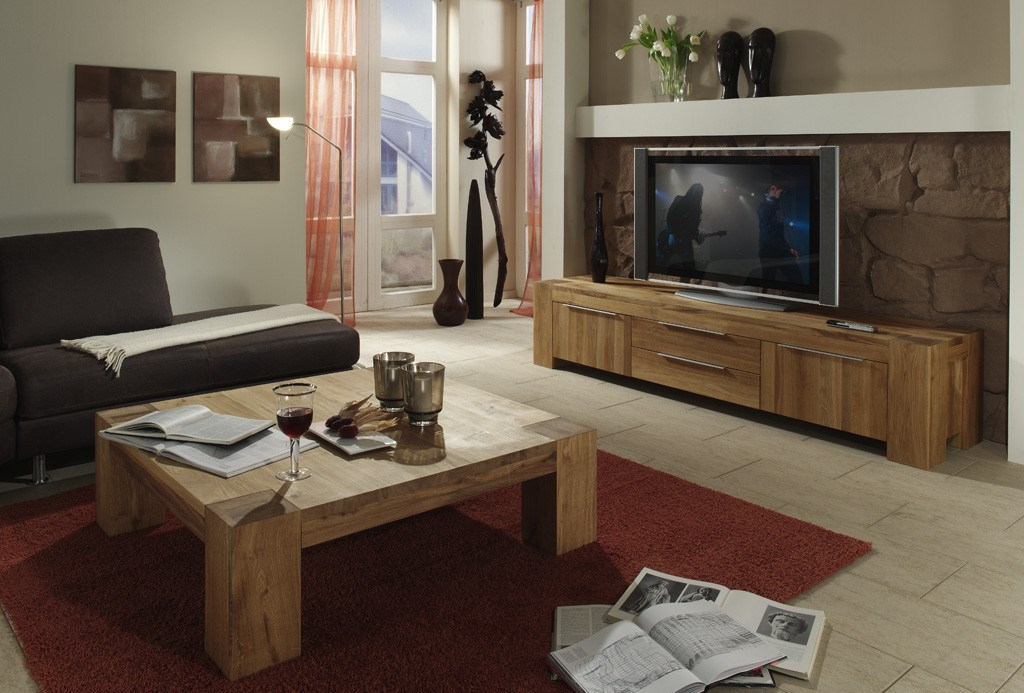 Exklusive couchtische f r das ganz bequeme wohnzimmer for Exklusive wohnzimmer tische