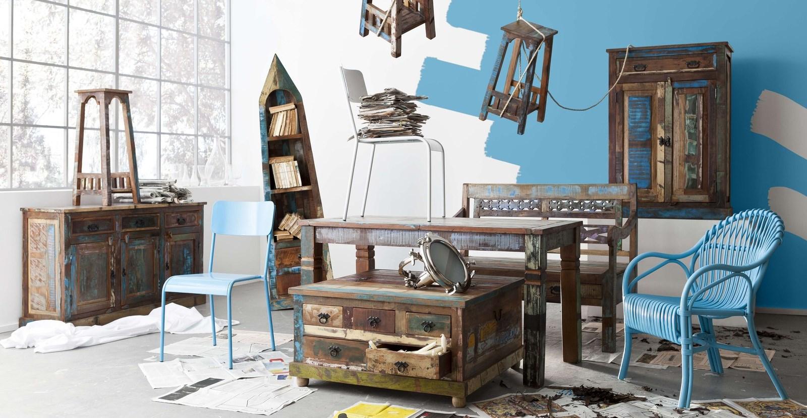 sonstige exklusive m bel f r ihr zuhause seite 4. Black Bedroom Furniture Sets. Home Design Ideas
