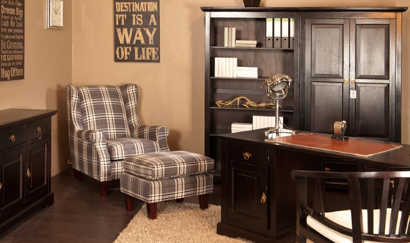 Exklusive Sessel Und Stühle Als Blickfang In Ihrem Zuhause. Sessel U0026 Stuhl