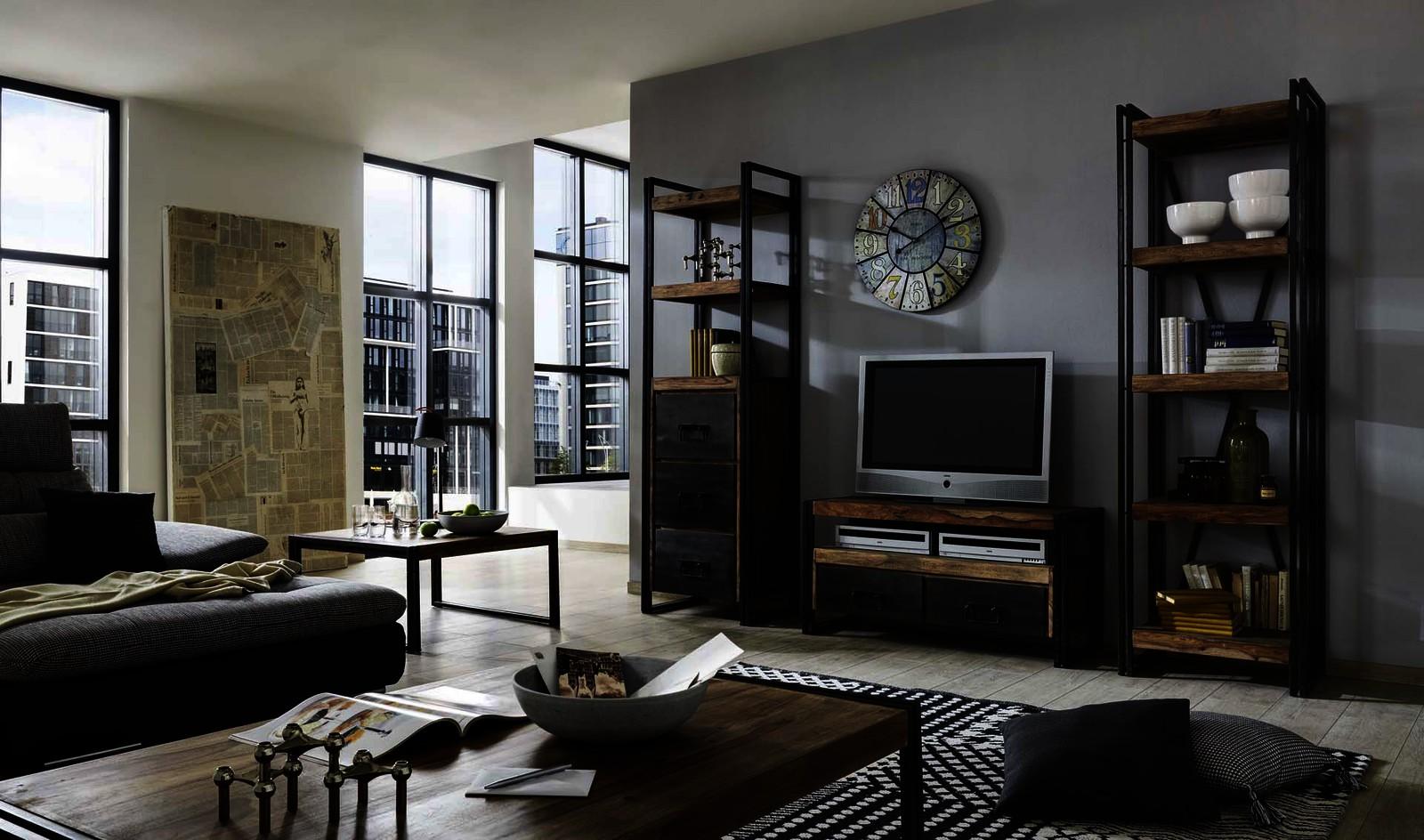 Vintage m bel wohnzimmer - Wohnzimmer vintage ...