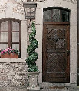 k nstliche pflanzen aus hochwertigen material seite 2. Black Bedroom Furniture Sets. Home Design Ideas