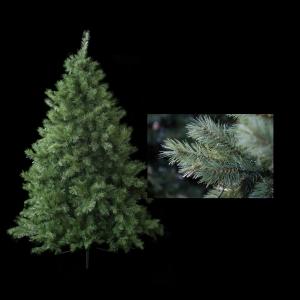 exklusiver k nstlicher tannenbaum weihnachtsbaum. Black Bedroom Furniture Sets. Home Design Ideas
