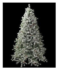 Künstlicher Weihnachtsbaum Mit Licht.Exklusiver Künstlicher Tannenbaum Weihnachtsbaum Mit Beleuchtung