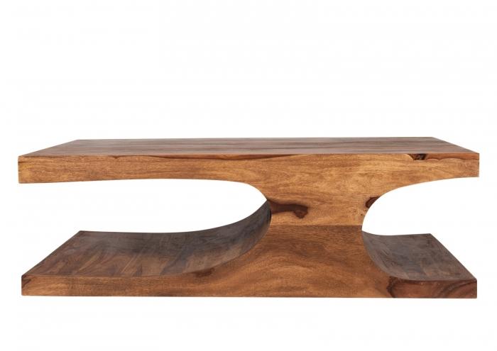 Couchtisch Sheesham Exklusive Möbel