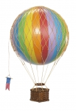 Ballon Modell Ø 18 cm - Exklusive Dekoration - TOSCH Home Collection
