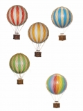 Ballon Modell - Ø 8,5 cm - TOSCH Home Collection